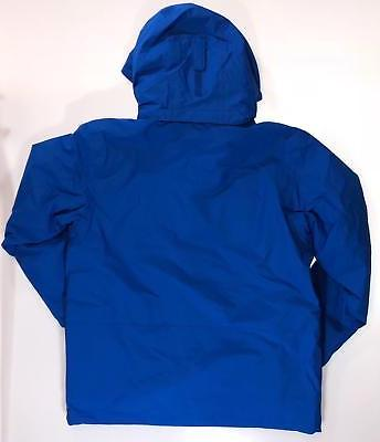 Columbia Trip Interchange Jacket 3 In Fleece