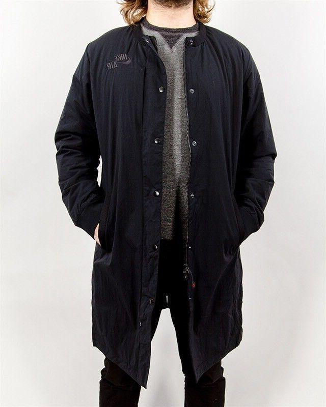 Men's Air Parka