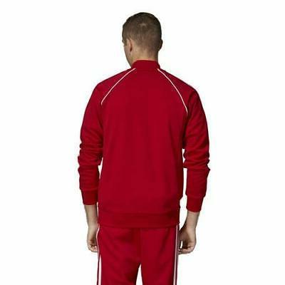 Mens adidas Jacket DV1514