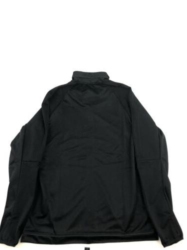 Mens Tiro Training Jacket NWT Size