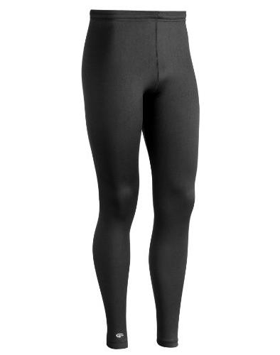 mid varitherm thermal pant
