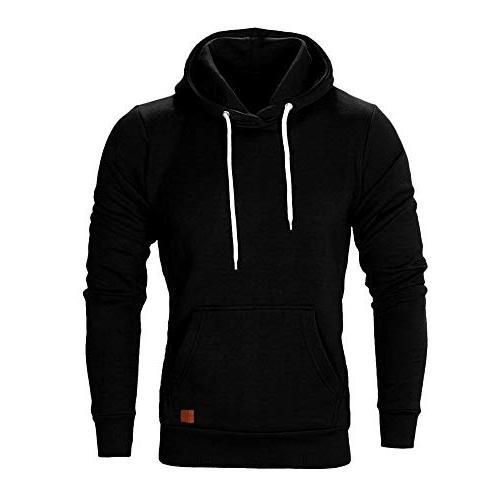 lightweight jacket hoodie casual sweatshirt