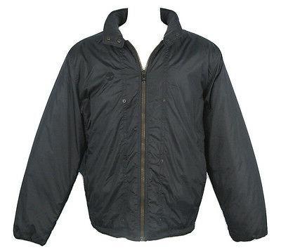 NEW! 3 in ! Black *2 Coats