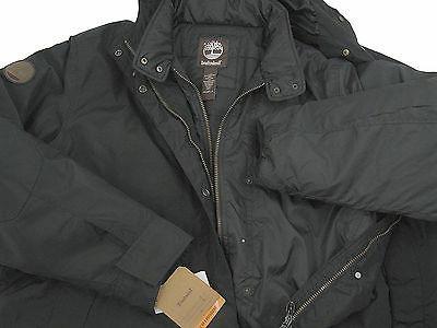NEW! $248 3 in 1 ! M Black Coats in