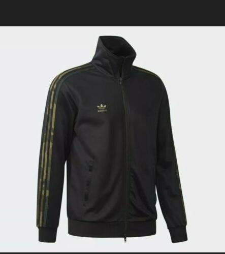 NEW adidas Originals Track Jacket