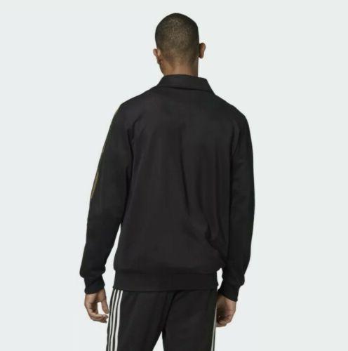NEW adidas Originals Track Men's