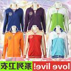 new fashion for men and women jackets