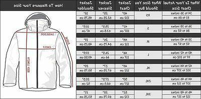 New Men's CASUAL Jacket Slim