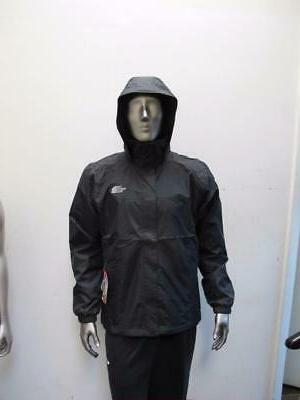 new men s north face resolve jacket