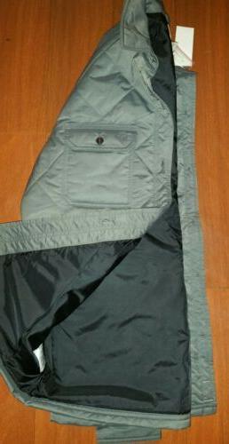 Lightweight Jacket L