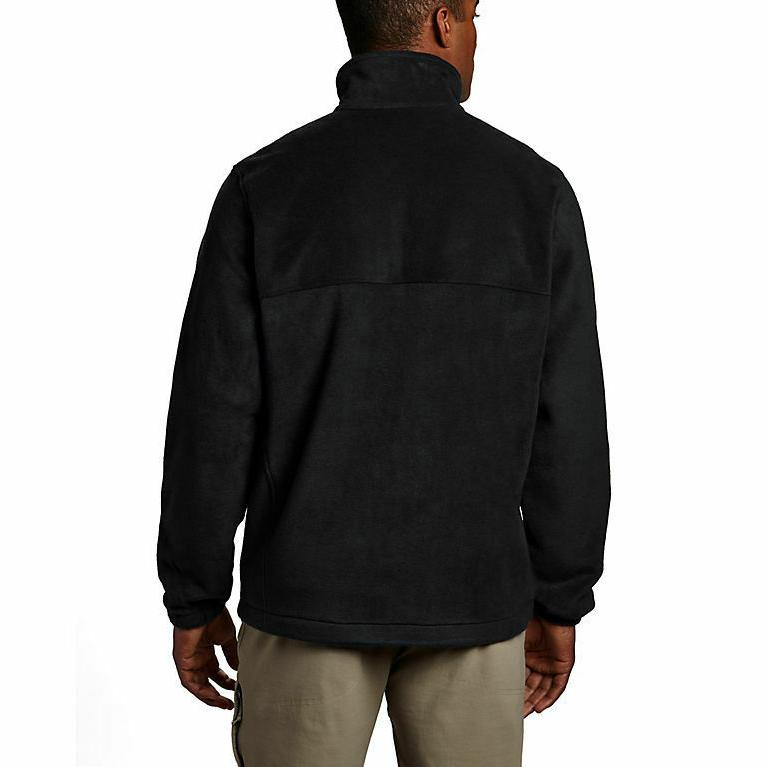 Mountain Full Zip 2.0 Fleece