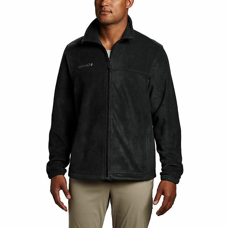 NEW! Men's Mountain Fleece