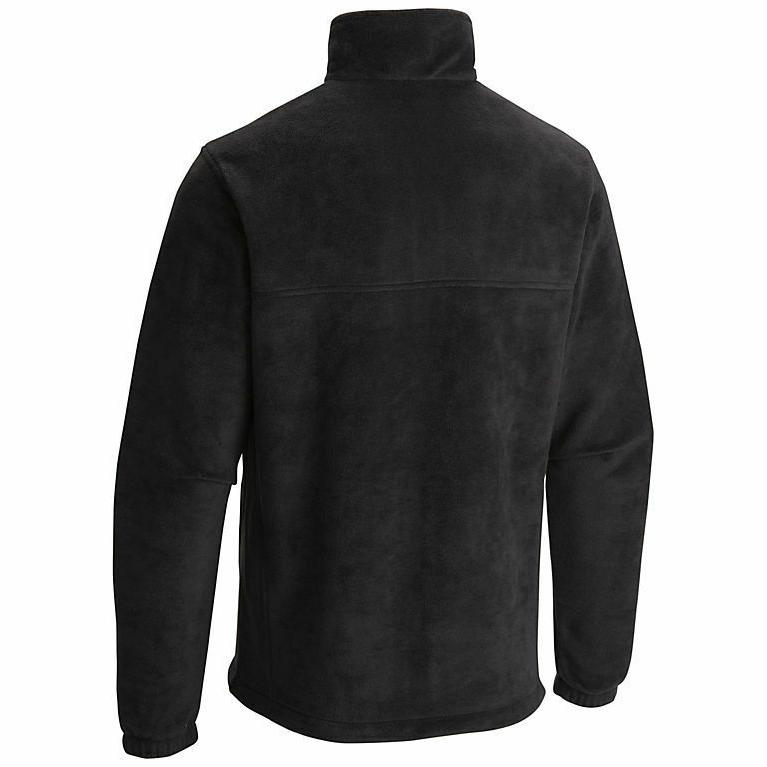 NEW! Men's Mountain Fleece Sweaters