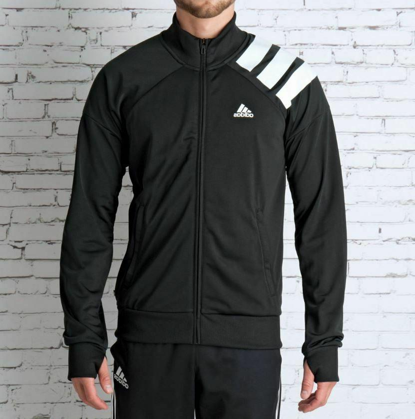 new men s tango stadium icon soccer