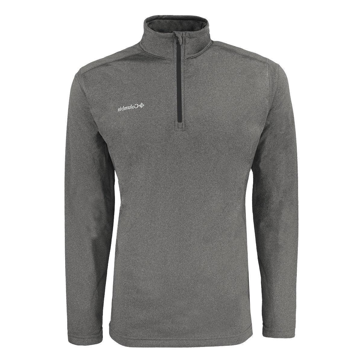 New Pine Jacket Fleece Mountain II
