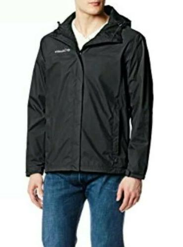 NEW Watertight II Jacket Waterproof Breathable LARGE MSRP