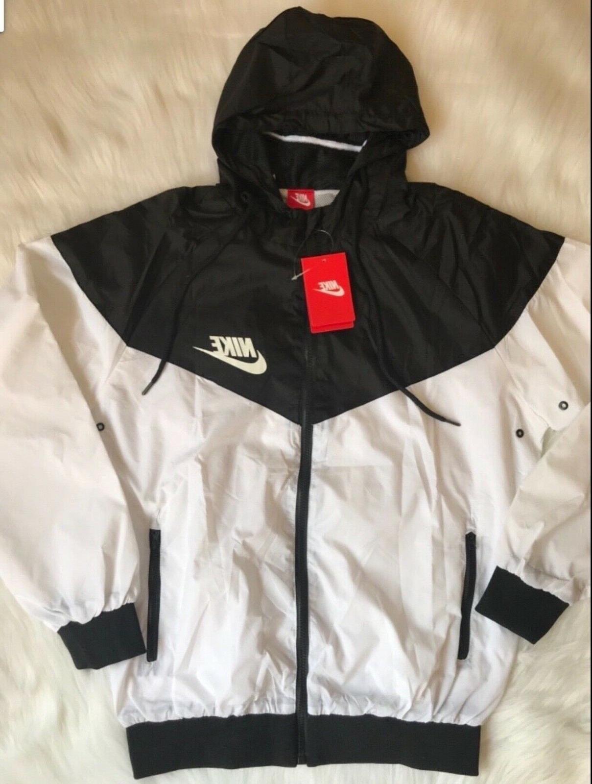 SLIM MEN'S/WOMEN'S Full Jacket