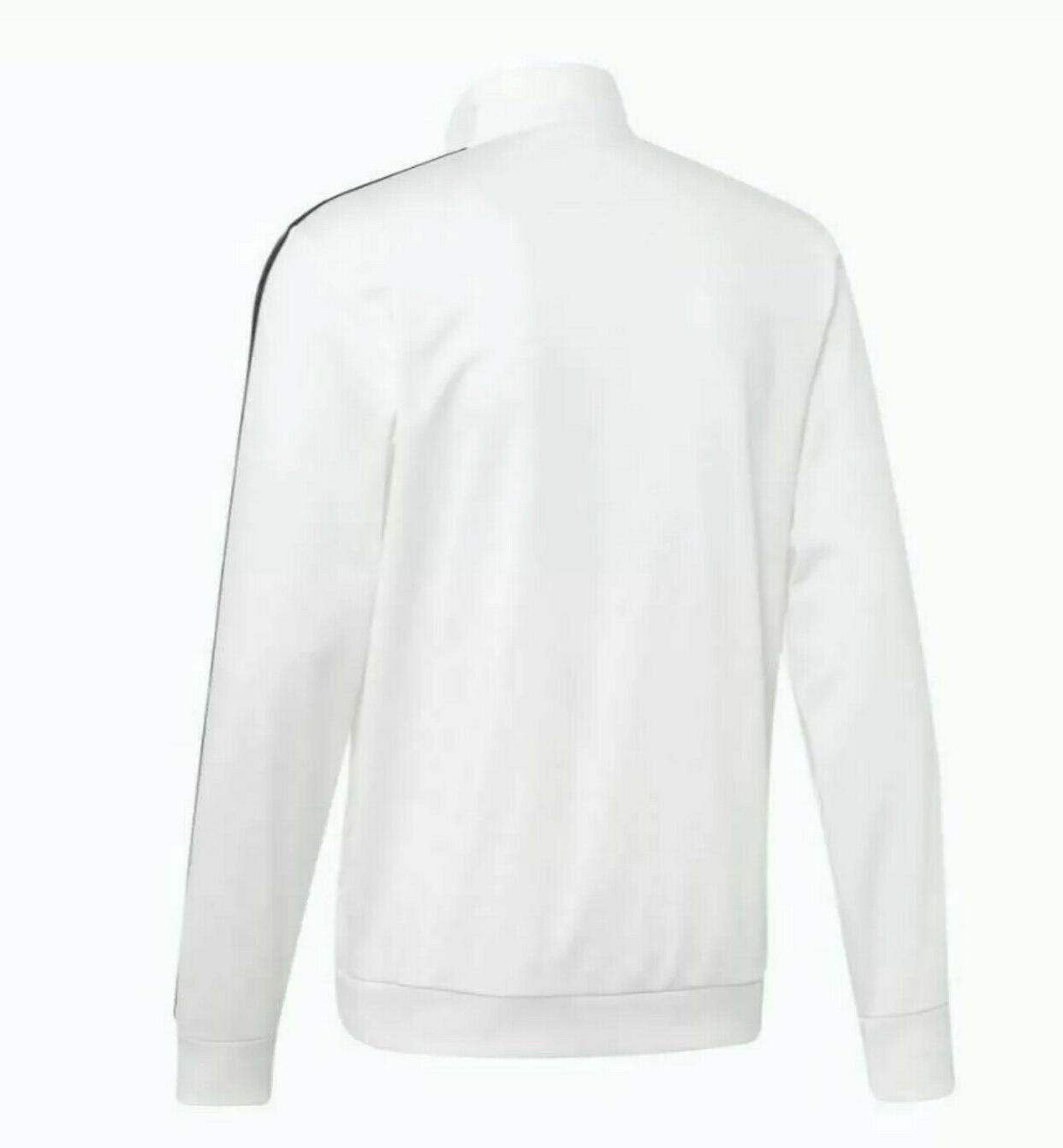 NWT Tricot Track Jacket,