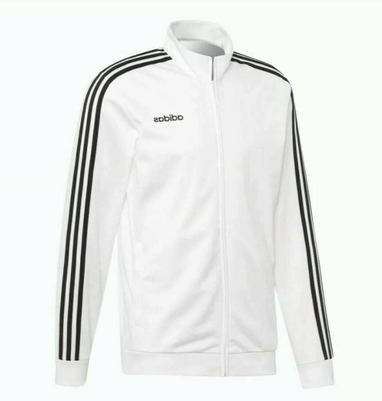 NWT Adidas EB3989