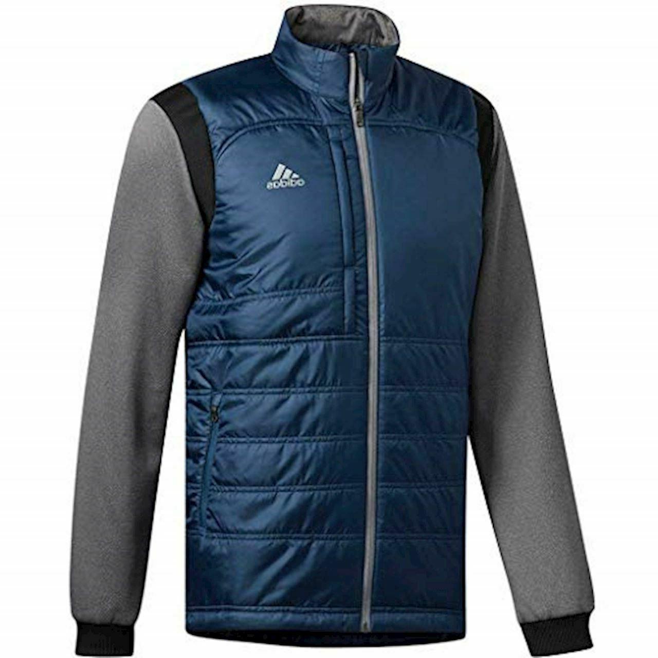 Men Frostguard $180