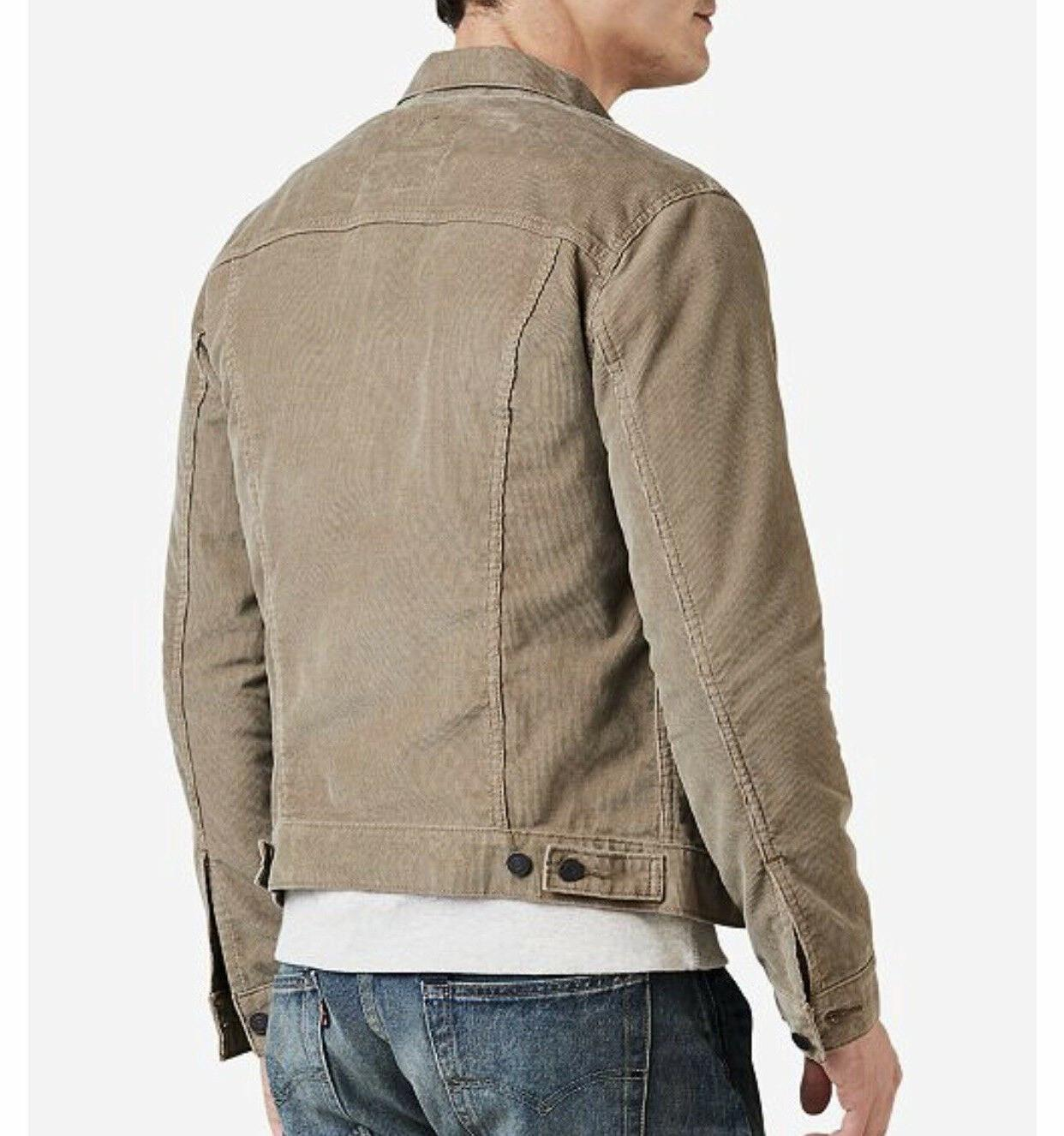 NWT LEVIS 72334 $89.50