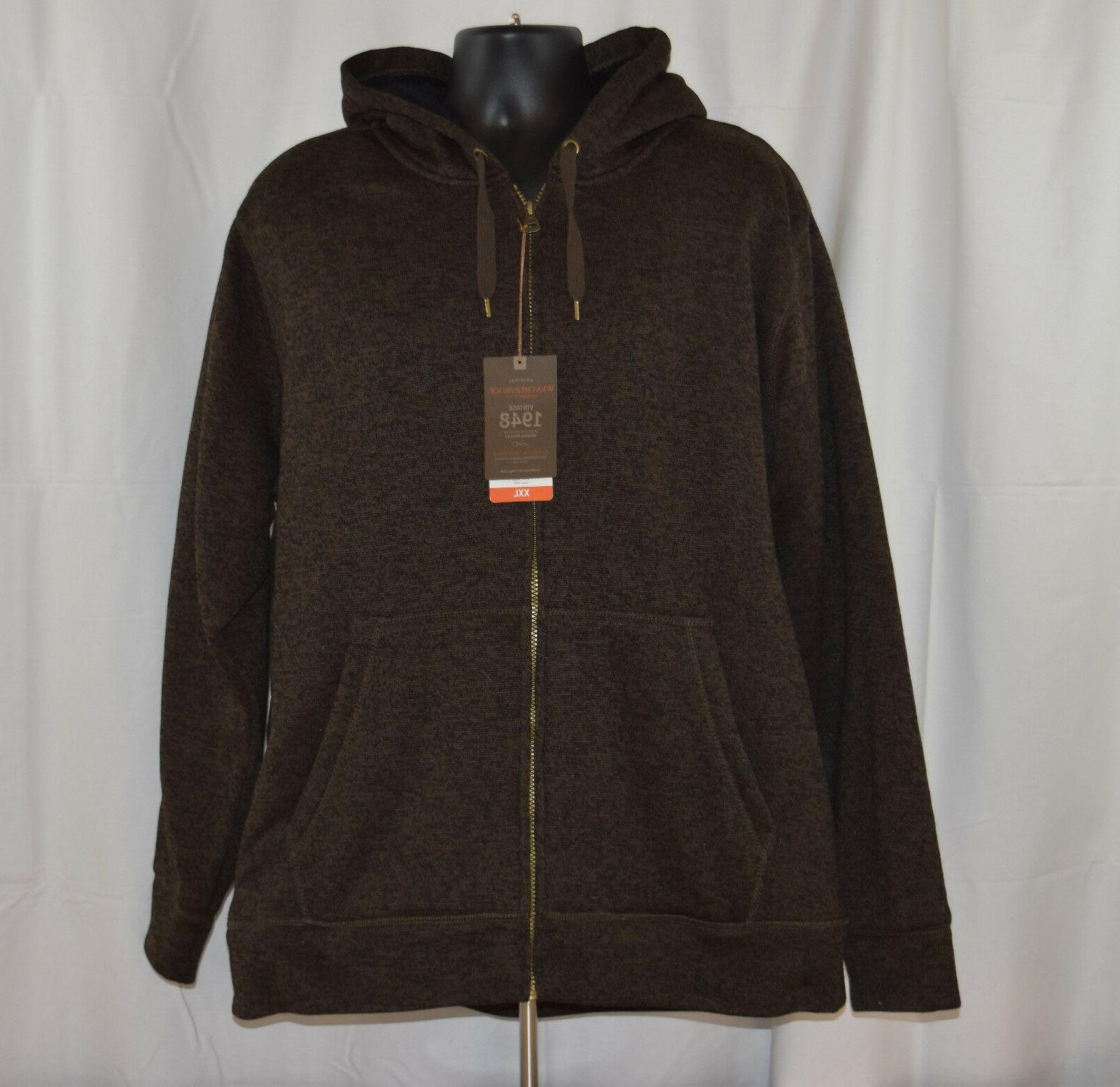 NWT Zip Lined Sweater VARIETY