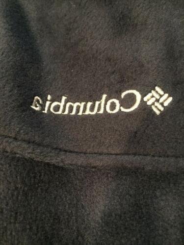 NWT! Men's Steens Mountain Zip 2.0 Soft Fleece Jacket XL