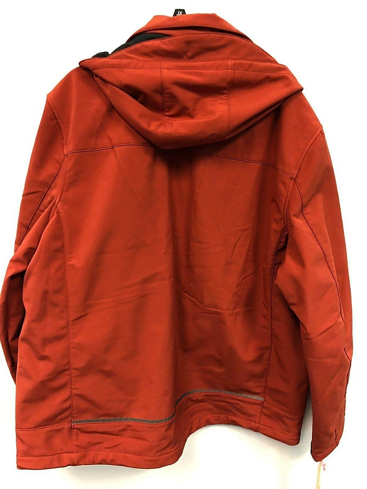 NWTS Michael 2XB Outerwear Coat