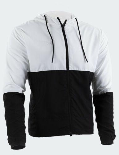 official demo 2 nasa lightweight jacket mens