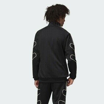 adidas Track Jacket Men's