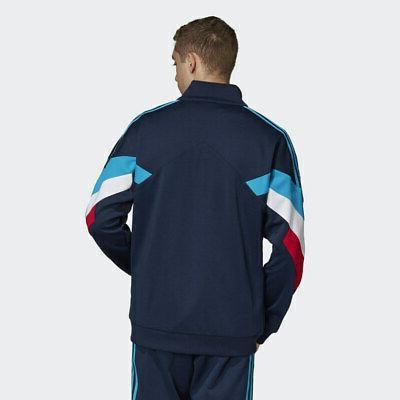 adidas Palmeston Jacket