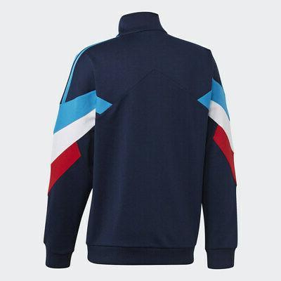 adidas Originals Palmeston Jacket