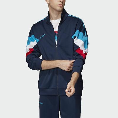 originals palmeston track jacket men s