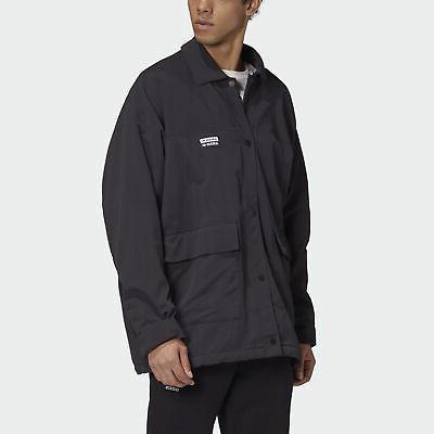 originals r y v jacket men s