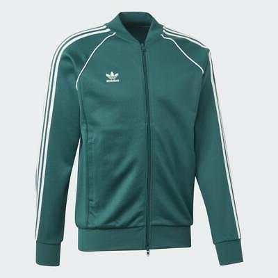 adidas SST Jacket