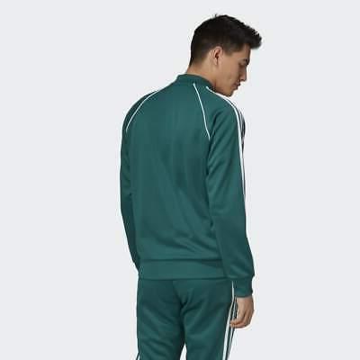 adidas SST Jacket Men's