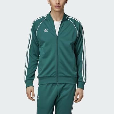 adidas Originals SST Jacket Men's