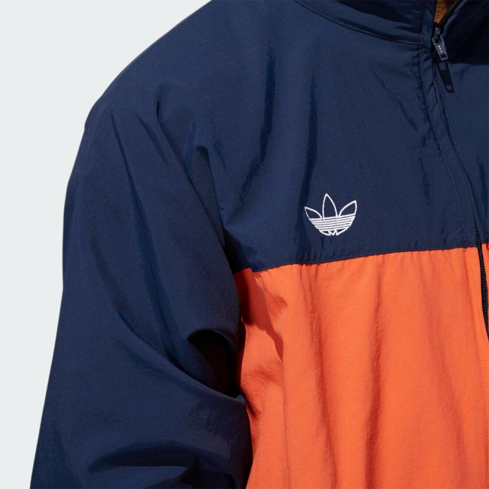 adidas Jacket Active Wear