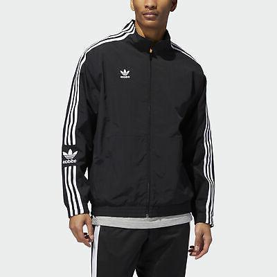 originals track jacket men s