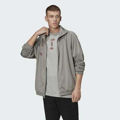 adidas Zeno Jacket Men's