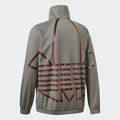 adidas Zeno Jacket