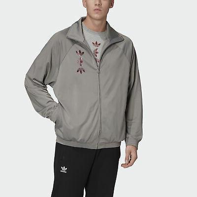 originals zeno track jacket men s