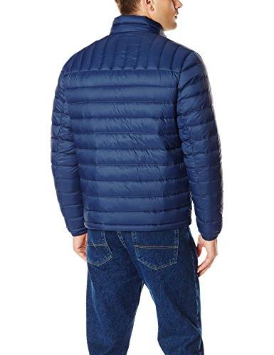 Down Jacket , Medium