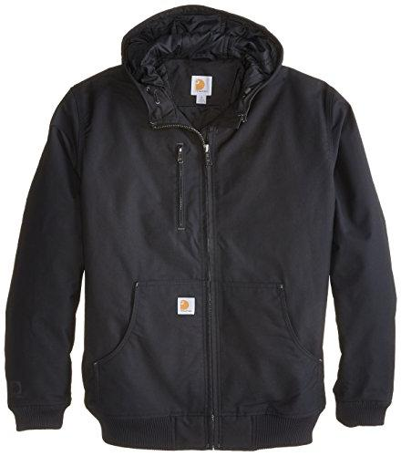 quick duck jefferson active jacket