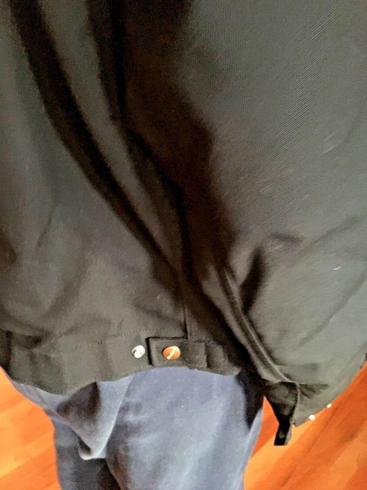 CARHARTT J200 Lined MADE IN Tags Vintage