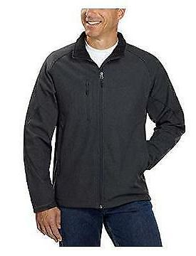 Kirkland Stretch Soft Jacket