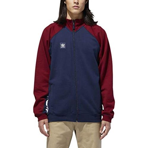 skateboarding zip rugby collegiate navy