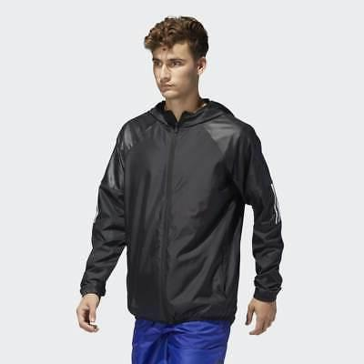 adidas 2 WND Jacket Men's