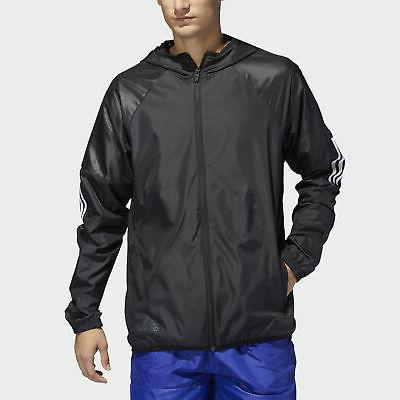 sport 2 street wnd jacket men s