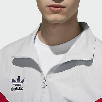adidas Sportive Men's
